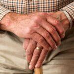 Pensioni anticipate 2021