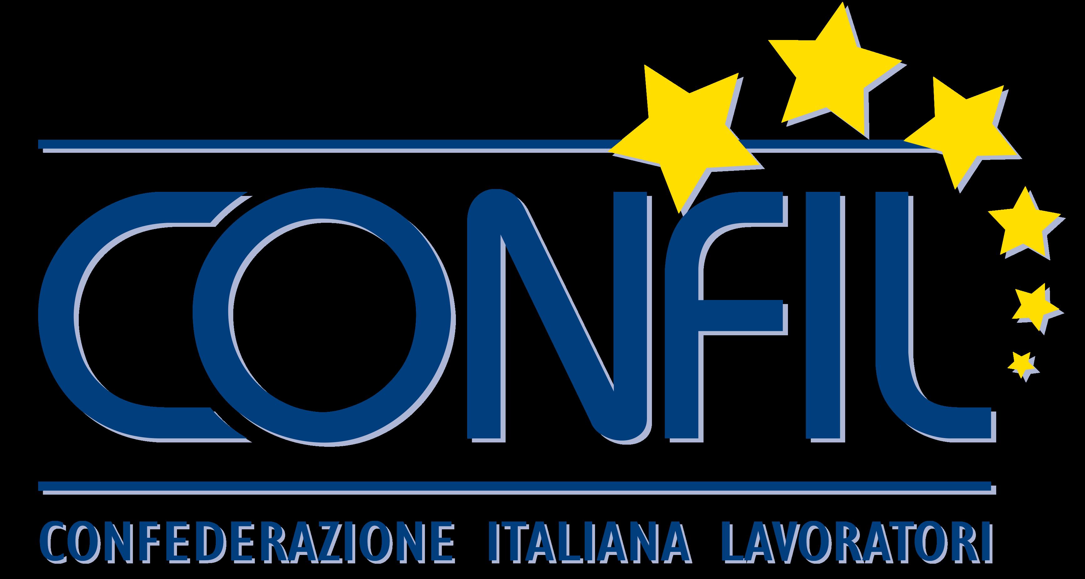 Confederazione Italiana Lavoratori